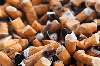 shiatsu contre le tabagisme